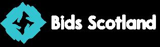 BIDS Scotland